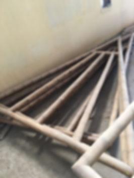 triangular roof panel 2.jpg