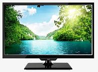 68-685970_20-flat-screen-tv-png-transpar