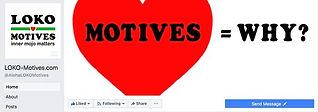 Motives.jpg
