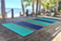 yoga holiday, wellness retreat, wellbeing retreat, Rarotonga yoga, yoga retreat, yoga workshop, New Zealand yoga retreat