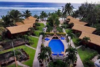 Magic Reef bungalows, yoga retreat, yoga workshop, yoga weekend, yoga holiday, tropical retreat, Australia yoga retreat, New Zealand Yoga reteat