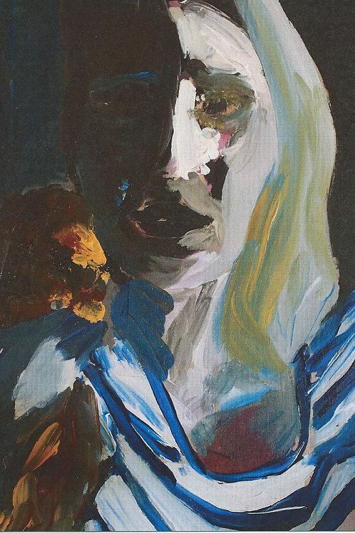 Fanny D. - Carte n°4