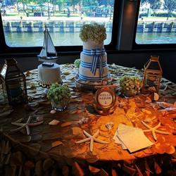 #dulcemomentzevents #spiritofnorfolk #nauticalwedding _spiritofnorfolk
