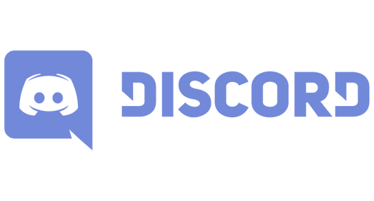 kisspng-discord-logo-twitch-tv-instant-messaging-gamer-approxeng-approximate-engineering-a