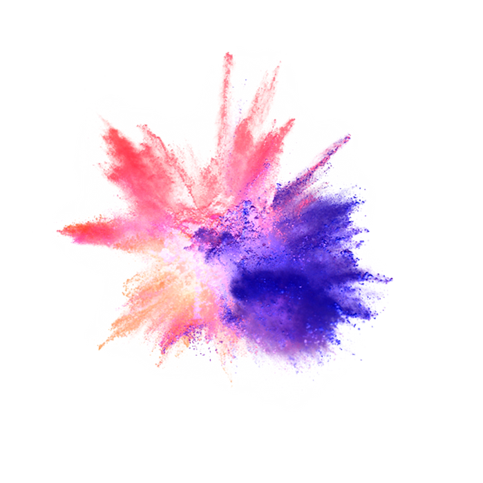 IMGBIN_dust-explosion-png_AaXz3w2r.png