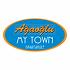 agaoglu-my-town-ispartakule.png