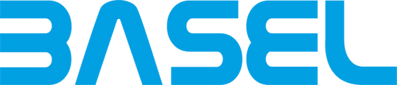 BASEL logo3.png