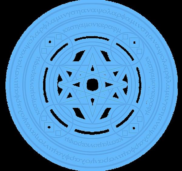 kisspng-magic-circle-deviantart-magic-circle-5abd9bdc8829d4.6838831415223756445577.png