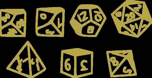rpg_dice.png