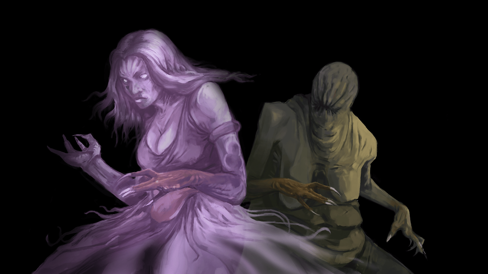gordion frig cadıları.png
