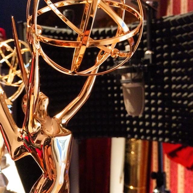 Meet Emmy :-)
