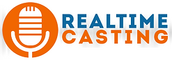 Realtime Casting Cam Cornelius