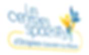 Logo Centres sportifs.png