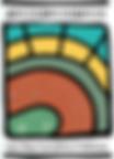 Logo_ligue_athlétisme.png