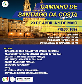 cartaz Santiago costas Abril 2017.png