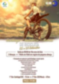 santigago bike 19 04.jpg