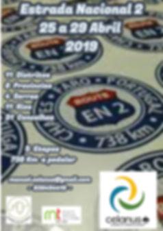 nacional 2 cartaz 2019.jpg