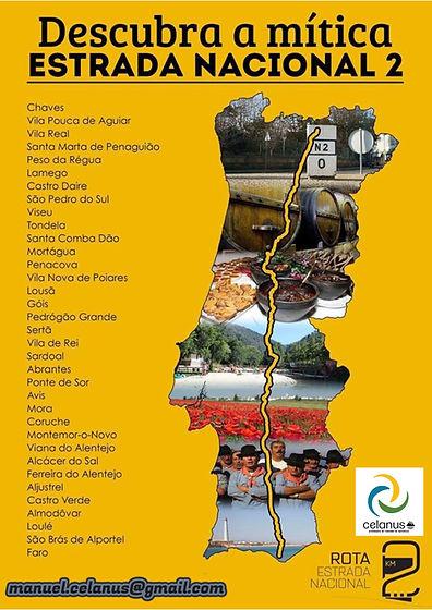 nacional 2 mapa com fotos.jpg