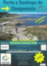 santiago costa outubro 2020.jpg
