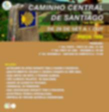 caminho_santiago-completo outubro 2017.p