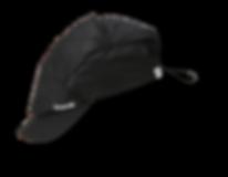 エアピークプロ ナノフロントモデル ブラック