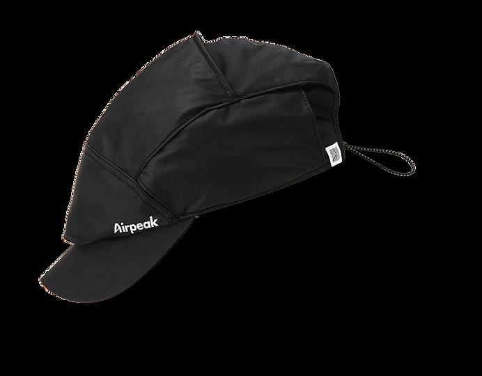 Airpeak PRO Nanofront model/Black【p-02】