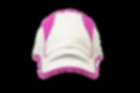 180326_BM_005_clipped_rev_1.png