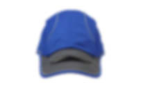 180326_BM_002_clipped_rev_1.png