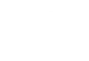 Airpeak PRO
