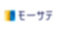 モーサテ logo.png