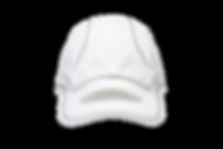 180213_BM_002_clipped_rev_1.png