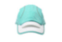 180326_BM_001_clipped_rev_1.png