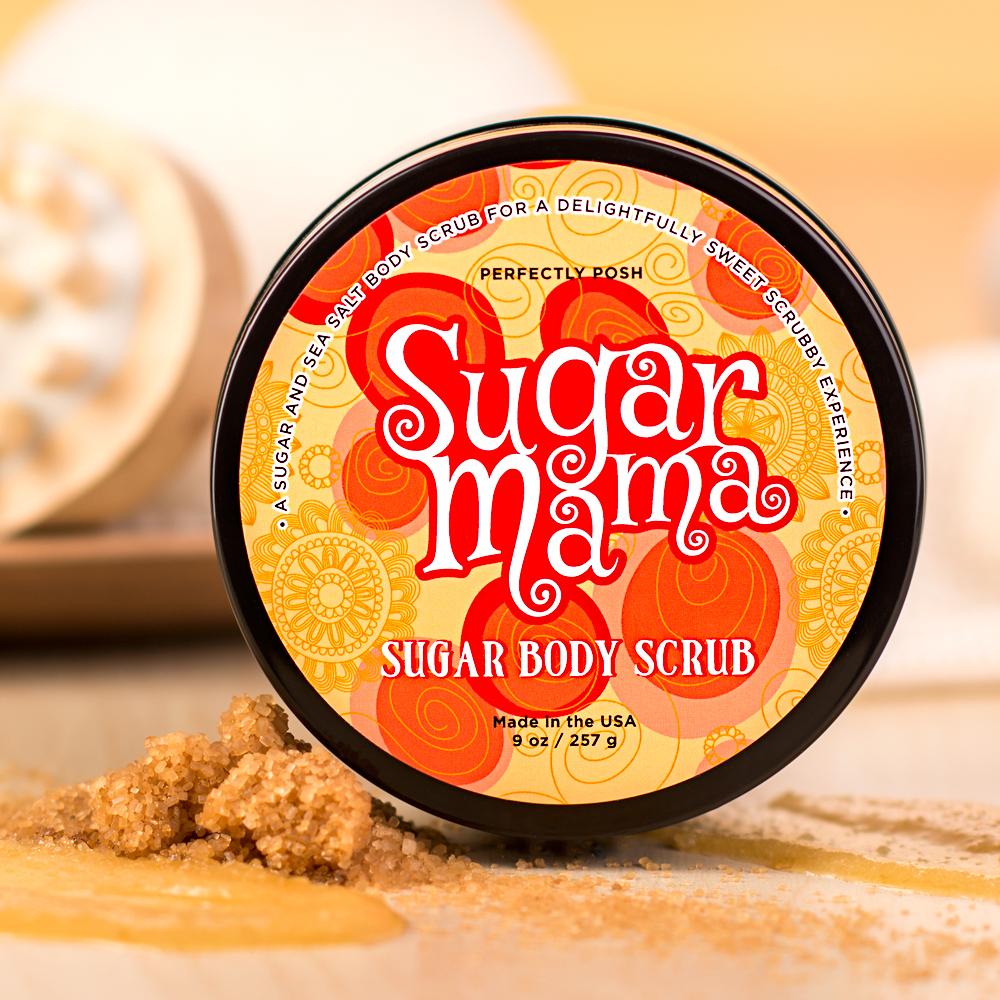 ST3733-SugarMama-Styled