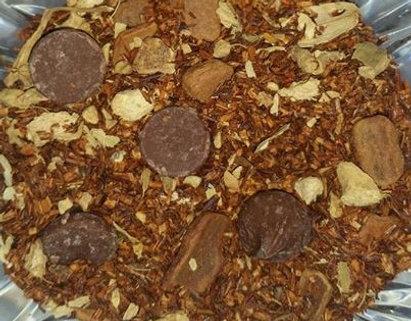Rooibos Choco Chi