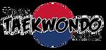 Vienna Taekwondo School