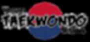 Teakwondo Wien