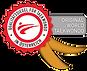 Guetesiegel-taekwondo-otdv-800px.png