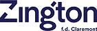 zington-logo.png