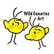 Canary.jpeg