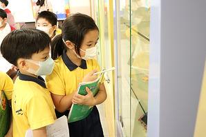 三年級遊校園 寫遊記1(封面).JPG