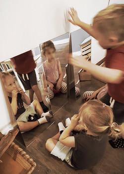 Chapel Hill Preschool-Kindergarten