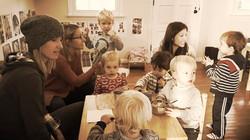 Chapel Hill Preschool