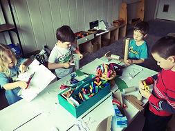 KindergartenMakerSpace.jpg