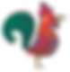 BVF Logo 2.png