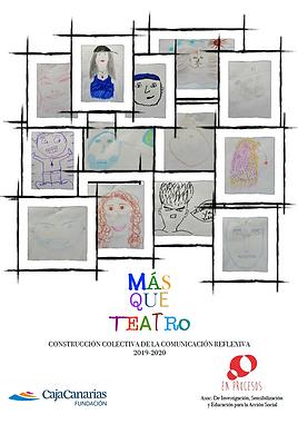 Más_que_teatro.png