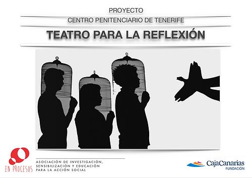 Cartel_teatro_para_la_reflexión.png