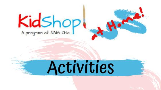 KidShop! Website.png