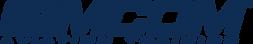 SimCom Aviation Training logo - Pantone