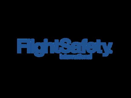 FlightSafety International - A Message From Brad Thress, CEO