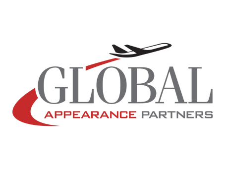 Global Appearance Partners - Superior Fleet Aesthetics in the Post-COVID19 Era